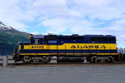 DSCF3530